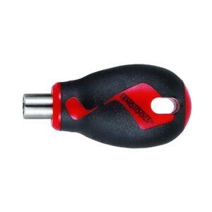 """Surubelnita Port Bit Mini 1/4"""" - Teng Tools - 185840105"""