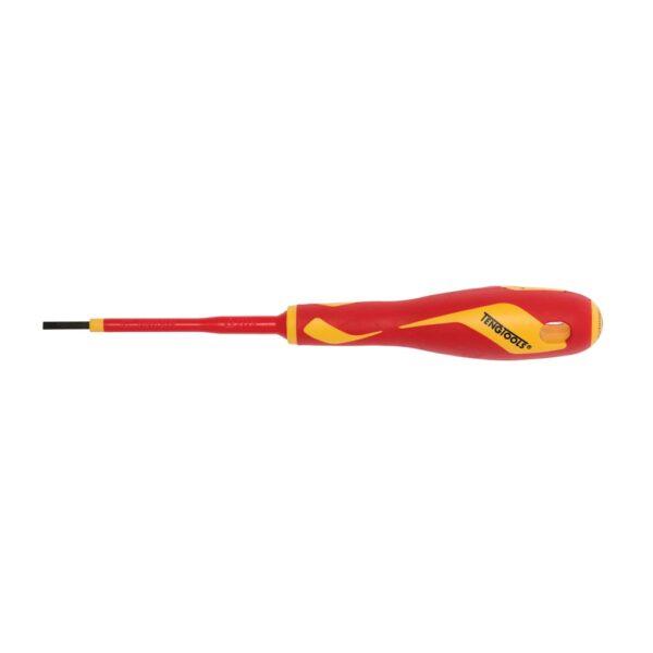 Surubelnite Izolate Plate - Teng Tools - 177870102