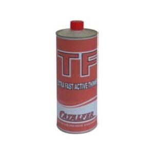 diluant-tf-pentru-filer-si-lac-2k-catalfer-ate003
