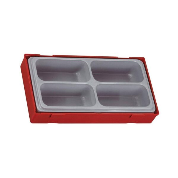 Tava Depozitare - Teng Tools - 161790100