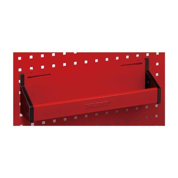 Tavite cu Carlig pentru Panouri Scule - Teng Tools - 174630301