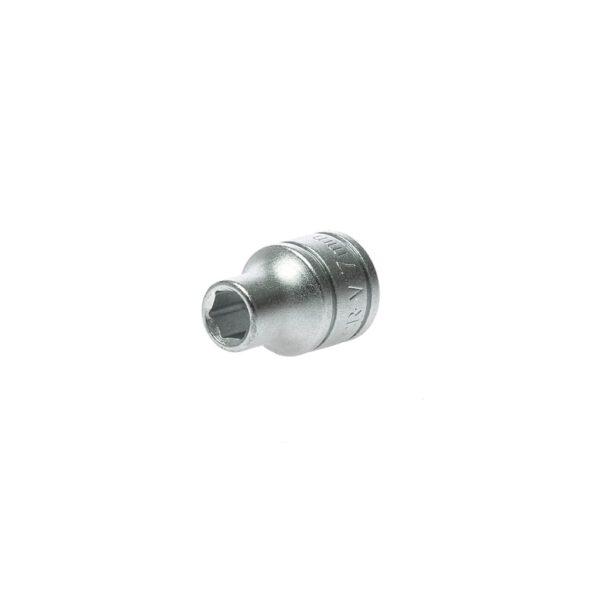 """Tubulara 3/8"""" 6 Laturi - Teng Tools - 26210054"""
