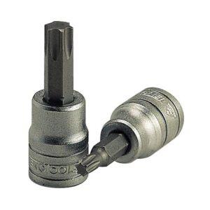 """Tubulara 3/8"""" Bit TX - Teng Tools - 102080108"""
