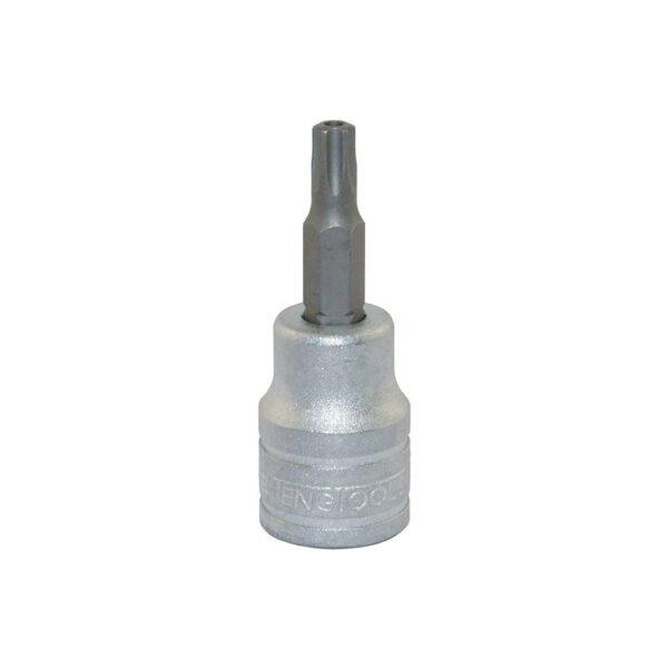 """Tubulara Bit 3/8"""" TPX - Teng Tools - 102090107"""