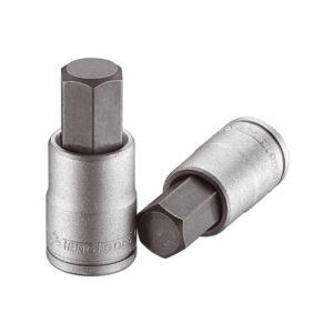 """Tubulara Bit AF 1/2"""" Hex - Teng Tools - 237690102"""