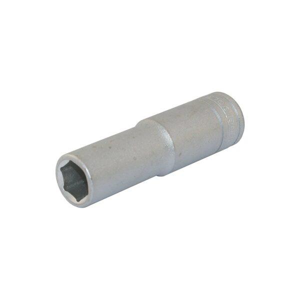 """Tubulara Lunga 1/2"""" 6 Laturi - Teng Tools - 25732009"""