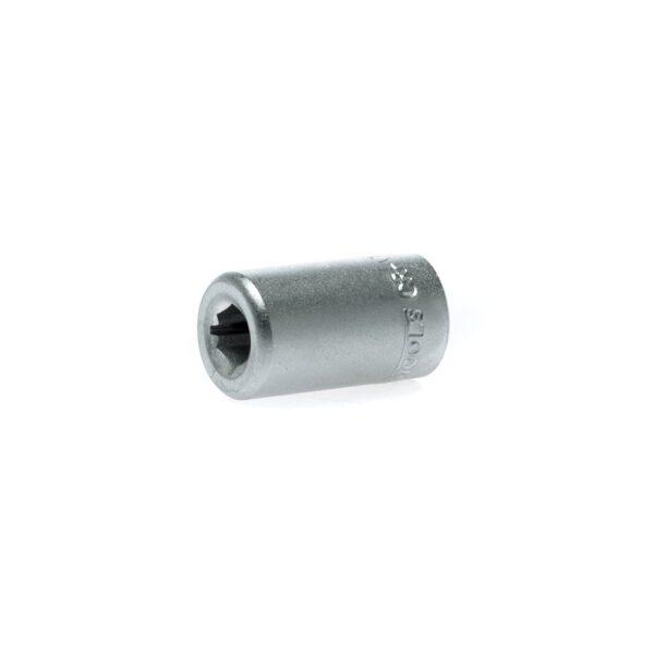 """Tubulara Port Bit 1/2"""" - Teng Tools - 35810308"""