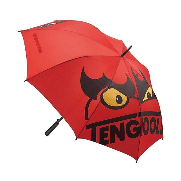 Umbrela - Teng Tools - 36516250