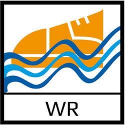 Water Resistant Shoe