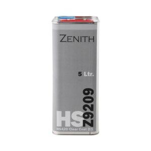 lac-invelis-transparent-hs420-21-zenith-920955