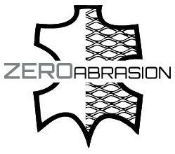 Antiabrasion Leather