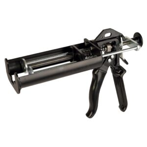 pistol-pentru-adeziv-bicompus-kent-1060232-cmj