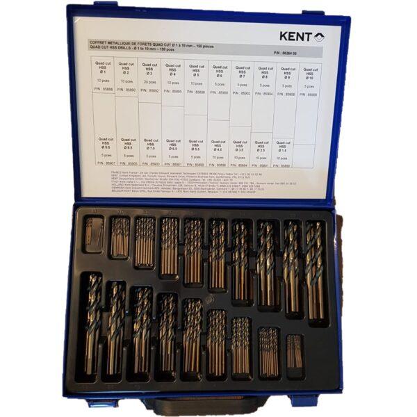 set-burghie-metal-hss-kent-86264-1