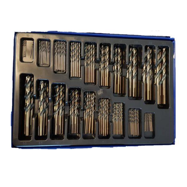 set-burghie-metal-hss-kent-86264-2