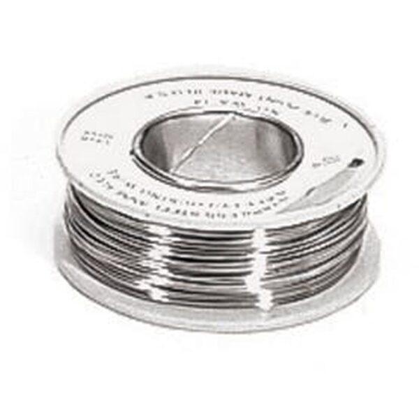 Cablu Siguranta (Blue-Point®) - SNAP-ON - WT105-4204